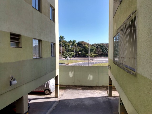 Apartamento à venda, 2 quartos, 1 vaga, Liberdade - Belo Horizonte/MG - Foto 19