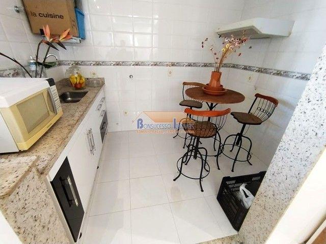 Casa à venda com 3 dormitórios em Jaraguá, Belo horizonte cod:47075 - Foto 8
