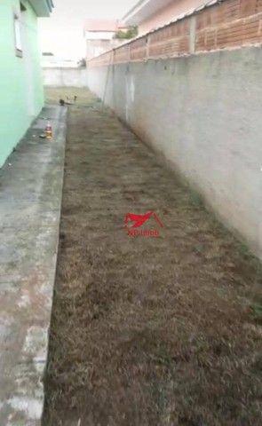 Casa à venda, 112 m² por R$ 350.000,00 - Jardim Atlântico Central (Itaipuaçu) - Maricá/RJ - Foto 19