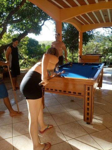 Sitios aluguel e festas guarapari es - Foto 6