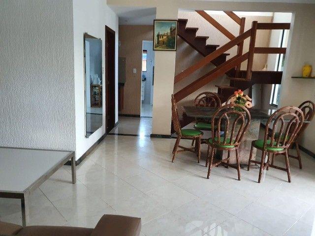 casa 4 quartos a venda em condomínio barra de jacuipe - Foto 4