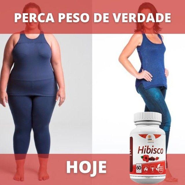 HIBISCO CAPS- - Foto 4