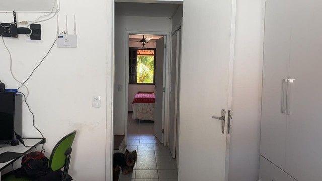 Casa em Camboinhas de 03 quartos com suíte. - Foto 3