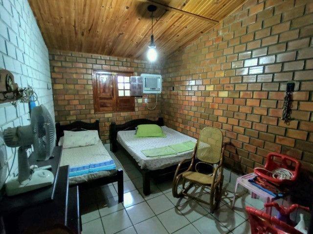 Casa de condomínio para locação anual em Gravatá/PE - Foto 11