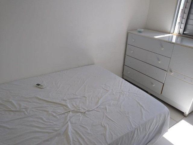 Vende-se Apartamento no Ed. Fit Coqueiro Com 2 Quartos - Foto 5
