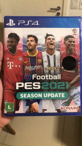 PlayStation 4 Novo  - Foto 4