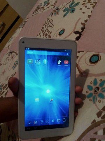 Tablet intel - Foto 2