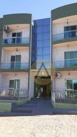 Excelente apartamento com 02 quartos na Granja dos Cavaleiros/Macaé-Rj - Foto 17