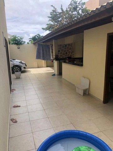 Vendo casa em Abrantes Lauro de Freitas - Foto 17