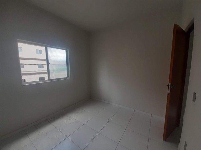Apartamento - 2 Quartos - 49m² - Res. Ilha do Marajó - 40 Horas - Ananindeua/PA - Foto 7