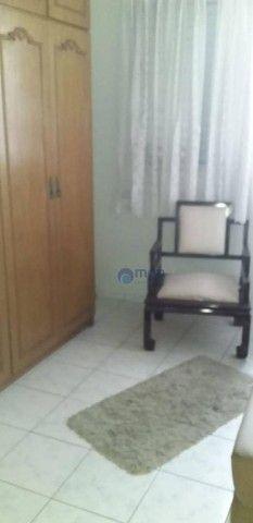 Apartamento com 3 dormitórios à venda, 60 m² por R$ 380.000,00 - Vila Guilherme - São Paul - Foto 7