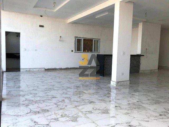 Casa com 3 dormitórios à venda, 287 m² por R$ 1.350.000,00 - Reserva do Engenho - Piracica - Foto 15