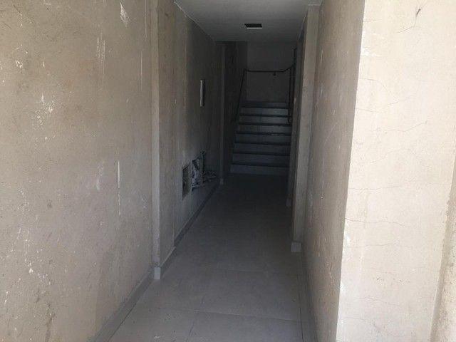 Apartamento à venda, 2 quartos, 2 vagas, Santa Branca - Belo Horizonte/MG - Foto 8
