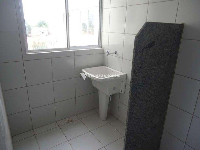 Apartamento Condomínio Residencial GranVille - Veneza Imóveis - 6934 - Foto 5