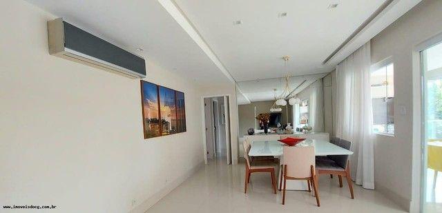 Apartamento para Venda em Salvador, Patamares, 3 dormitórios, 3 suítes, 3 banheiros, 2 vag - Foto 6