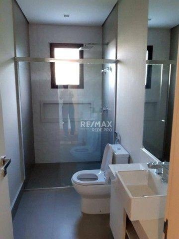 Casa com 4 suítes, 455 m² - venda por R$ 3.800.000 ou locação por R$ 28.150/mês - Alphavil - Foto 11