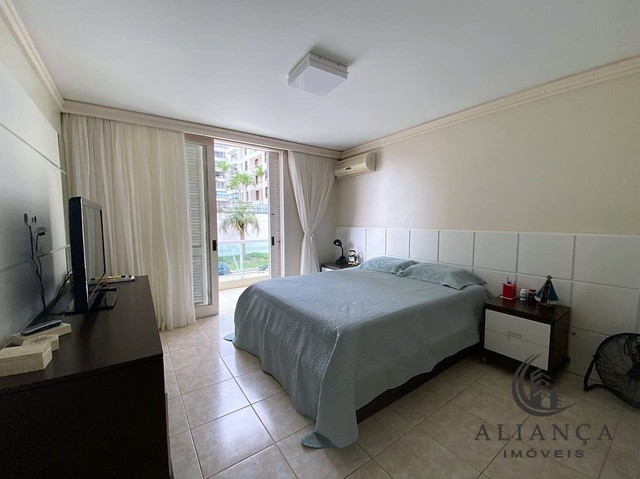 Casa Padrão à venda em Florianópolis/SC - Foto 15