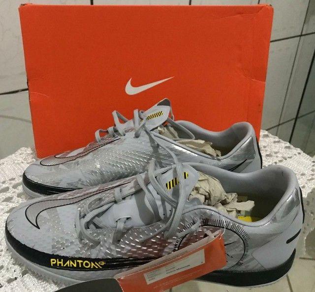 Tênis Nike Phantom - Foto 2
