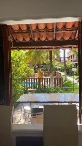 Casa em Camboinhas de 03 quartos com suíte. - Foto 8