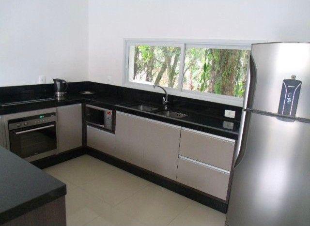 Casa em condomínio / Beco dos Milionários - Canasvieiras  - Foto 3