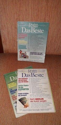 Livros  em Alemão  - Foto 2