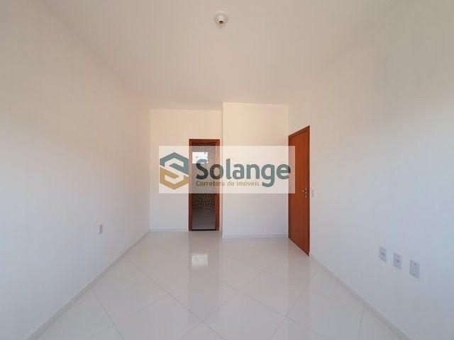 Vendo casas em condomínio, térrea e duplex - Cambolo - Porto Seguro Bahia - Foto 16