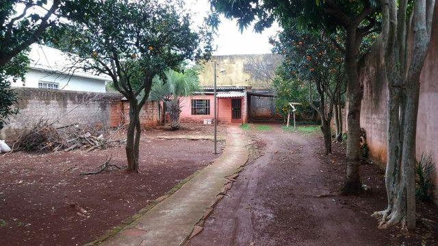 Terreno 420m2 no bairro Missões em Santo Ângelo  - Foto 2