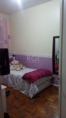 Apartamento à venda com 2 dormitórios em Jardim carvalho, Porto alegre cod:LI50879881 - Foto 15