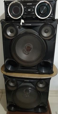 Samsung RS1500,00 blz 2200rms