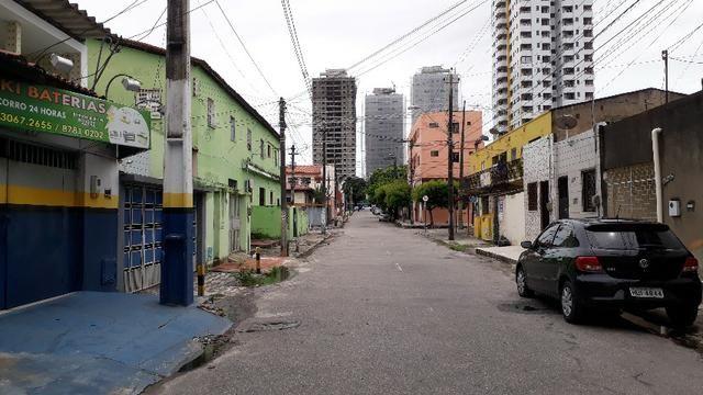 Prédio Duplex 158m² no José Bonifácio - Foto 19