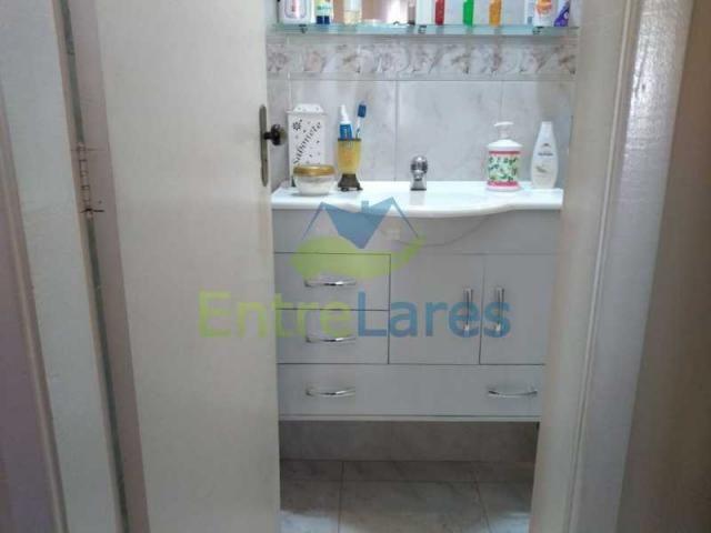 Apartamento à venda com 2 dormitórios em Moneró, Rio de janeiro cod:ILAP20330 - Foto 12