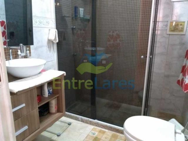 Apartamento à venda com 2 dormitórios em Moneró, Rio de janeiro cod:ILAP20330 - Foto 14