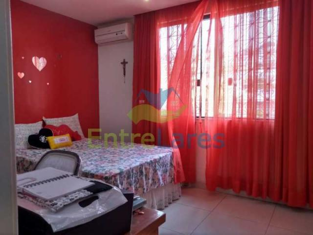 Apartamento à venda com 2 dormitórios em Moneró, Rio de janeiro cod:ILAP20330 - Foto 10