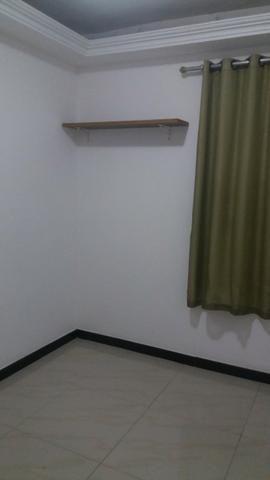 Apartamento dois quartos em Morada - Foto 8