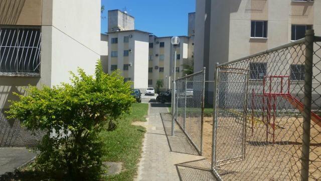 Apartamento dois quartos em Morada - Foto 5