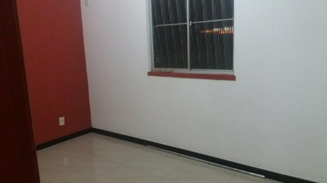 Apartamento dois quartos em Morada - Foto 6