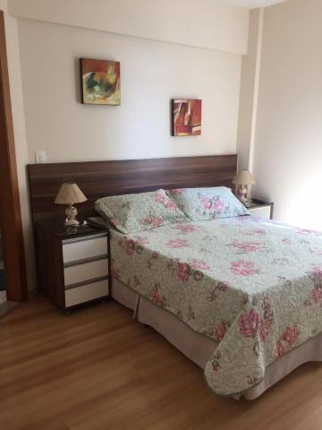 Apartamento 04 quartos - buritis - Foto 15