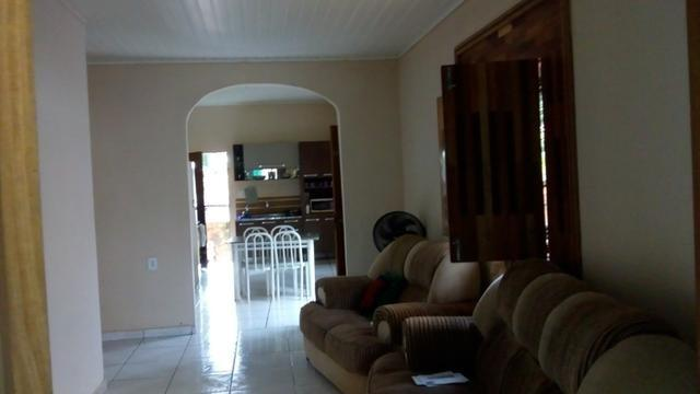 Residencial Rua Bom Jesus - Calafate - Foto 2