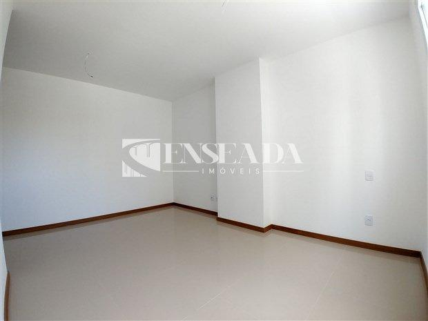 Apartamento, Jardim Camburi, Vitória-ES - Foto 9