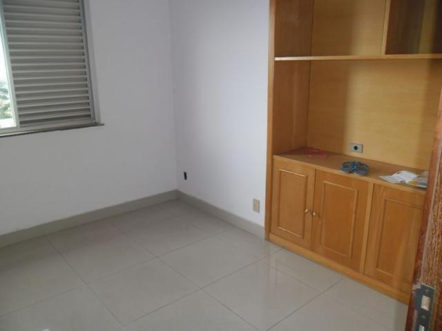 Lindo apartamento - Foto 14