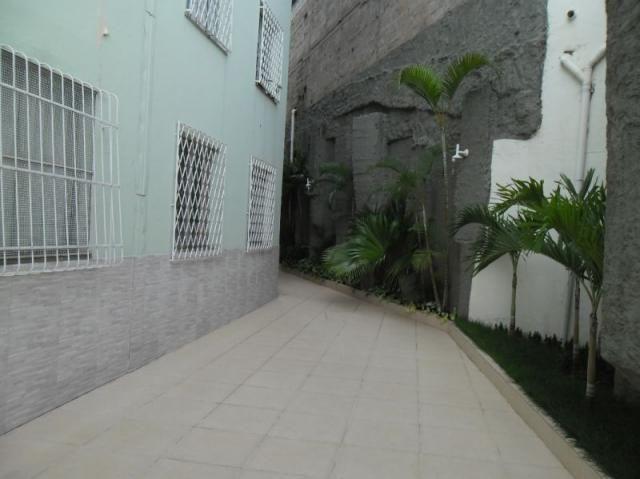 Apartamento à venda com 3 dormitórios em Havaí, Belo horizonte cod:2619 - Foto 4