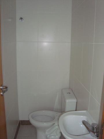 Sala comercial para alugar em Buritis, Belo horizonte cod:944 - Foto 3