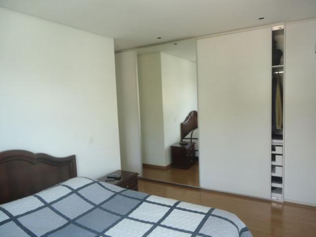 Apartamento à venda com 4 dormitórios em Buritis, Belo horizonte cod:1913 - Foto 7
