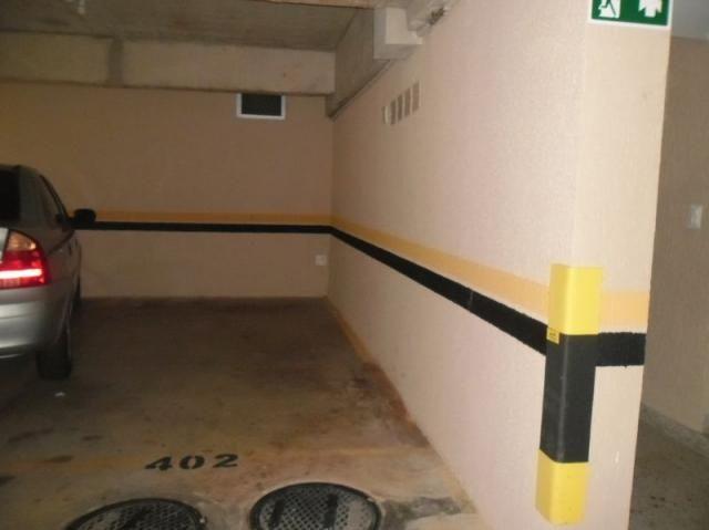 Apartamento à venda com 3 dormitórios em Jardim américa, Belo horizonte cod:2843 - Foto 14