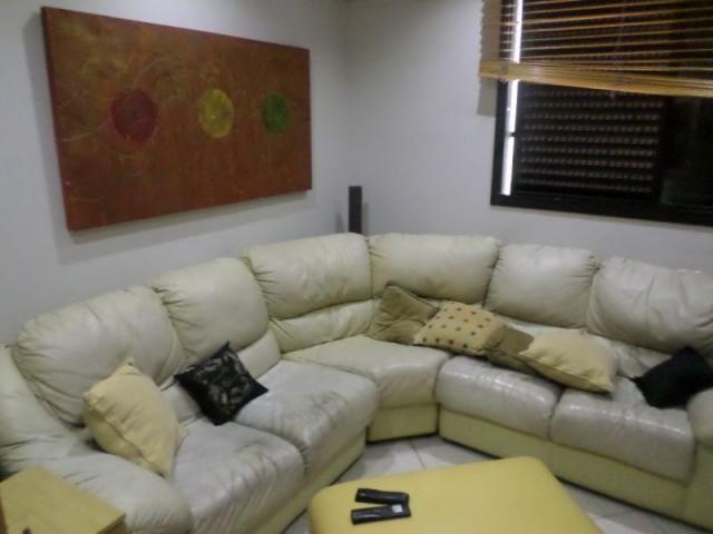 Oportunidade!!! excelente apartamento 4 quartos, 3 vagas, lazer e ótima localização - Foto 2