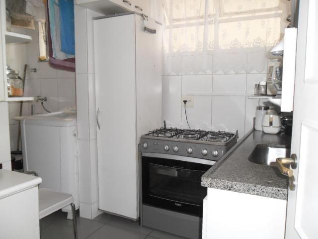 Apartamento à venda com 3 dormitórios em Estoril, Belo horizonte cod:3183 - Foto 14