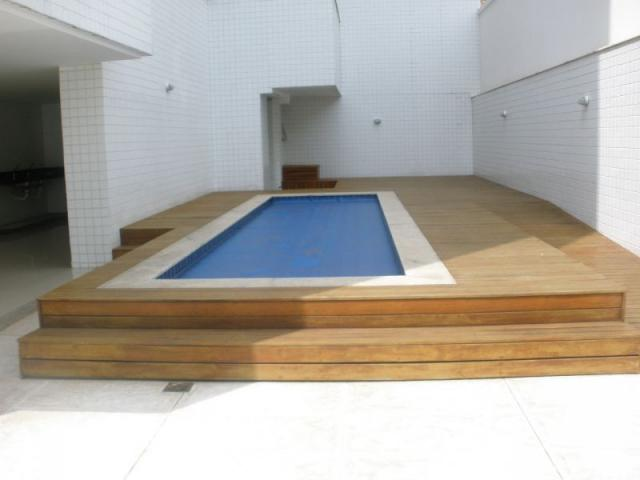 Apartamento à venda com 4 dormitórios em Buritis, Belo horizonte cod:2430 - Foto 18