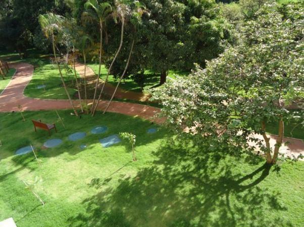 Apartamento à venda com 4 dormitórios em Buritis, Belo horizonte cod:2979 - Foto 3