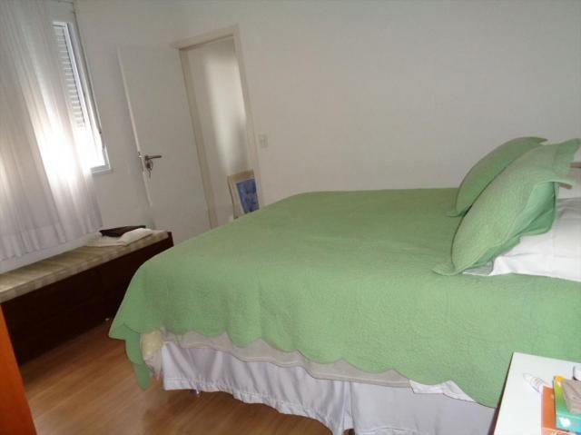 Apartamento à venda com 3 dormitórios em Nova suíssa, Belo horizonte cod:3179 - Foto 5