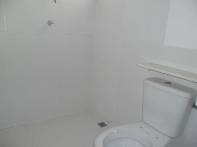 Apartamento à venda com 4 dormitórios em Buritis, Belo horizonte cod:2979 - Foto 20